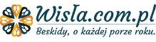 Wisla.com.pl
